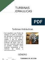 TURBINAS-HIDRAULICAS3