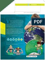 4. Educación Ambiental en Colombia