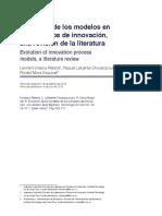 Dialnet-EvolucionDeLosModelosEnLosProcesosDeInnovacionUnaR-5432052.pdf