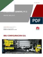 ETIQUETADO NEXTEL ROLLOUT V1.2.pdf