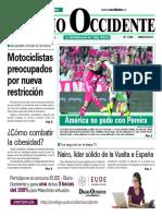 Diario PDF 5 de Septiembre de 2016