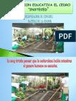 PROYECTO VIVERO (2) J.B.pdf