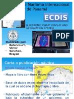 Sistema de Busques Ecdis