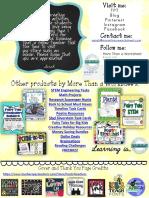 FREETextbookTaskCardsInstantCommonCorefortheContentAreas.pdf