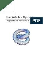 ProPiedades modulo b 2016 resueltas uba