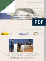 Articles-96462 Recurso 9