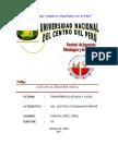 100408920 Tratamiento de Aguas Acidas de Mina Produccion Solucion Prevencion