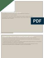 CÓMO-ES-UNA-BUENA-HIGIENE-BUCAL-ADECUADA.docx