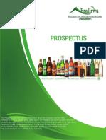 BRALIRWA IPO - Prospectus.pdf