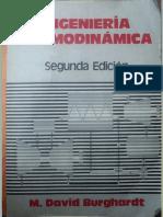 ingenieria-termodinamica-m-david-burghardt.pdf