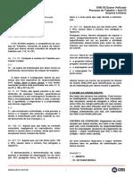 Aula 03 - Apostila de Reclamação Trabalhista - continuação.pdf