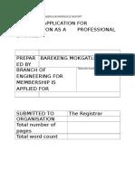 POST GRADUATE ENGINEERINGEXPERIENCE REPORT.docx