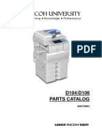Kyocera Fs-3540mfp_fs-3640mfp Operation Guide | Image