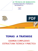 Unidad Titulacion 2016-06-22