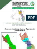 Residuos_Domiciliarios_Huacho.pdf