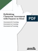 Rethinking Assessment Full_doc