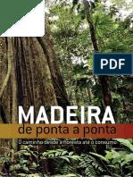Livro Madeira de ponta a ponta.pdf
