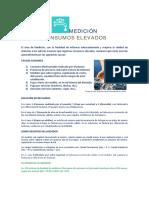 ARTICULO MEDICION.pdf