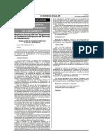 re41_2011cd.pdf
