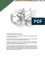 manual-camiones-volvo-funcionamiento-de-la-direccion.pdf