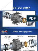UTM-5 and UTM-7final-1.pdf