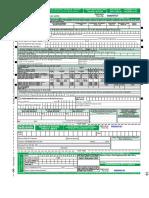 IBHFL IPO Abridged Prospectus