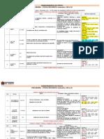 Programacion Fisica Mecanica 2016-30.docx
