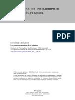 Les processus mentaux de la création_Choquet.pdf