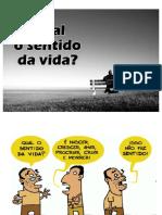 EBD_Sentidodavida