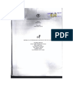 Jodelet-Representacoes-Sociais-Cap-01-.pdf
