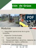 OPERACION DE GRUAS HORQUILLAS INSUA..pptx