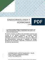 CAP.38ENDOCRINOLOGIA Y HORMONAS.pptx