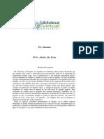 El Dr bla bla bla.pdf