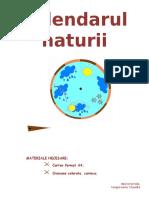 2_calendarul_naturii
