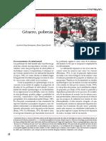 genero probreza y salud mental.pdf
