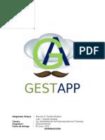 GESTAPP (2)