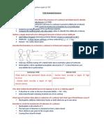F324 Standard Answers