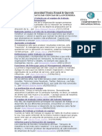 TEMASTRABAJOFINALINDIVIDUAL-ELECTRICA-2
