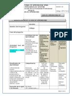 Guia-de-Aprendizaje-No.-6-cuidado-Medio-Ambiente-1-andrea (1).docx