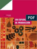 CS_Un_esfuerzo_de_produccion SERIE PIEDRA LIBRE.pdf