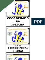 CRACHÁS DA GINCANA.docx