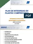 PlandeIntegridadPCs2008IAPG.ppt