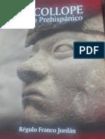 MOCOLLOPE - REGULO FRANCO.pdf