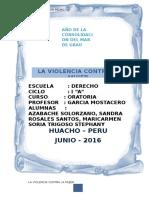 Violencia-Contra-La-Mujer.docx