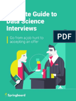 UltimateGuidetoDataScienceInterviews-2