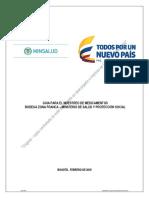 GIO-G01 Muestreo Medicamentos v1.pdf