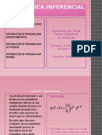 Diapositivas Estadistica Sem 4