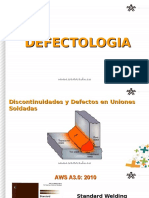 Defectos en soldadura.ppt
