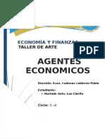 TRABAJO DE TALLER DE ARTE.docx