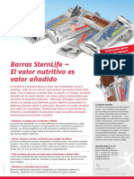Brochure Sternlife